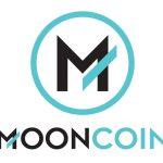 MOONCOINの取引所や購入方法を公開!仮想通貨として月と化す!?