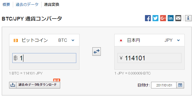 TOP | 仮想通貨収支計算ツール「クリプトリンク」