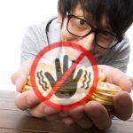 ビットコインを禁止にしている国一覧。世界の仮想通貨規制の流れ